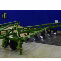 plug-navesnoj-pnuu-8x40-rusich