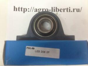 les208-2f-9902891885-ucp206-syj40tf