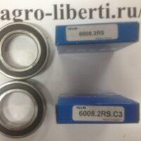 podshipnik-sharikovyj-6008-2rs-180108