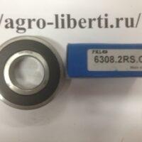 podshipnik-sharikovyj-6308-2rs-80210049
