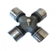 krestovina-35х96-8mm