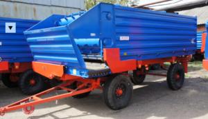 razdatchik-kormov-traktorny