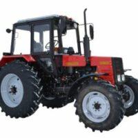 traktor-belarus-10252-mtz