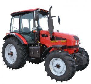 traktor-belarus-1523-mtz-1523