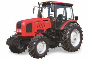 traktor-belarus-2022v3-17-32