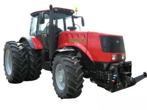 traktor-belarus-3022dts
