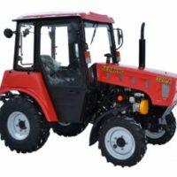 traktor-belarus-3204