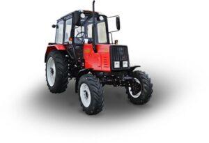 traktor-belarus-821