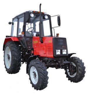 traktor-belarus-892