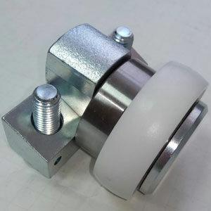 02601.09 Головка привода 27 мм, компл., SNR