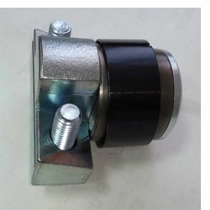 02602.02 Головка привода 27 mm, компл.