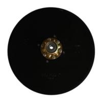 disk-soshnika-great-plains-v-sbore-404-121s-381x4