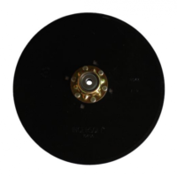 disk-soshnika-great-plains-v-sbore-107-133s-107-138s