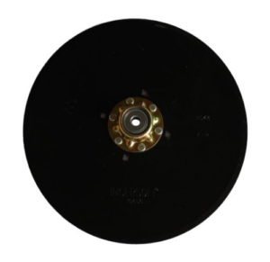 disk-soshnika-great-plains-v-sbore-107-133s-107-138s
