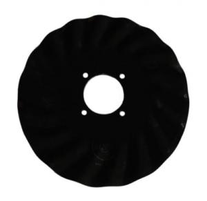 turbodisk-great-plains-820-156s-432x4