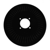 turbodisk-great-plains-820-156s-432x4-mv