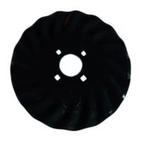 turbodisk-salford-460x4
