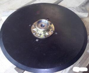 disk-soshnika-v-sbore