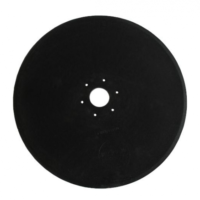 disk-soshnika-great-plains-820-187c-343x4