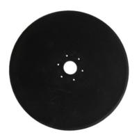 disk-soshnika-great-plains-820-287c