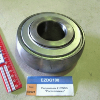 ez410wss-podshipnik-410wss