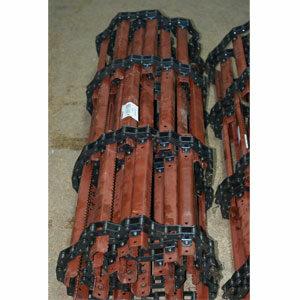 3518060-18350 транспортер цепной