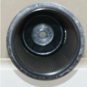 AF1841 Фильтр воздушный