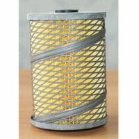 ЭФТ-305.10.МС Фильтр топливный К-700, К-702