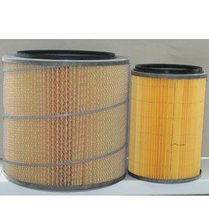 ЭФВ-305.26 Элемент фильтрующий Т-150