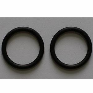 кольцо уплотнительное 22х3