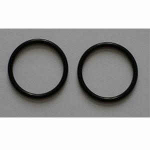 кольцо уплотнительное 32х3