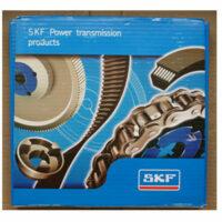 PCH 60-1X10FT Цепь приводная SKF