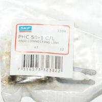 PHC 50-1-C/L Звено соединительное