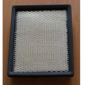 RE48882 Элемент фильтра воздушного