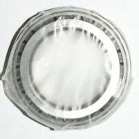 4T-LM503349/LM503310 Подшипник роликовый