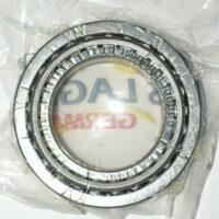 ПодшипникDL-506849/10 роликовый конический