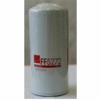 FF5272 Фильтр топливный