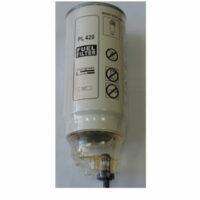 FG1064 Фильтр топливный