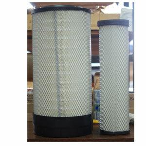 Р788963/Р788964 Фильтр воздушный компл.