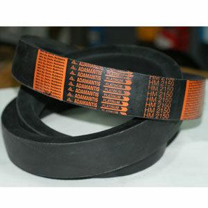 45х22-2150 Ремень клиновой (НМ-2150)