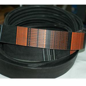 4HB-3750 Ремень клиновой