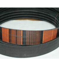 4HB-4290 Ремень клиновой