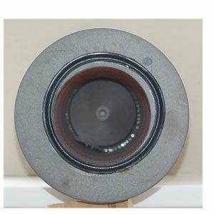 ЭФВ-305.14 Фильтр воздушный
