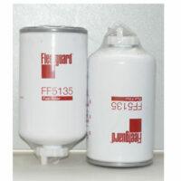 FF5135 Фильтр топливный