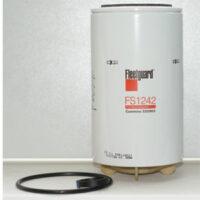FS1242 Фильтр топливный