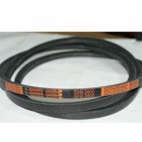 SPB-2800 Ремень клиновой (УБ-2800)
