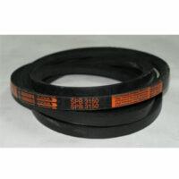 SPB-3150 Ремень клиновой