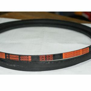 SPB-3750 Ремень клиновой