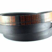 Ремень клиновой 2HB-2075 La /2060 Lp ADAMANTIS PLATINUM
