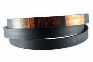 Ремень клиновой 2HB-2907 La /2892 Lp ADAMANTIS PLATINUM